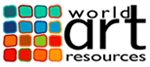 World Art Resources