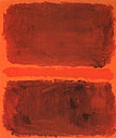 Mark Rothko Untitled 1969 7769