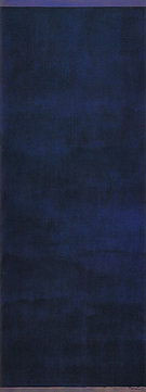 Day Before One 1951 - Barnett Newman
