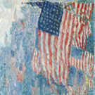 HASSAM, Childe