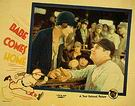 Babe Comes Home II, 1927 - Sporting-Movie-Posters