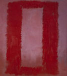 Mark Rothko Red on Maroon 1959 1