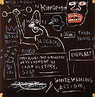 Jean-Michel-Basquiat Untitled Rinso 1982