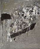 Painting 1959 - Jiro Yoshihara