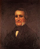 Charles Bird King John Caldwell Calhoun 1818