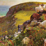 HUNT, William Holman