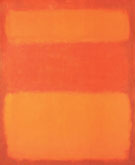Untitled No 5 08 - Mark Rothko