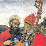 LIPPI, Filippino