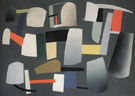 Jean Helion Composition 1934