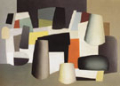 Jean Helion Abstraction 1935