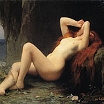 LEFEBVRE, Jules Joseph
