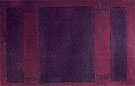 Untitled Chapel 1969 - Mark Rothko