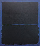 Mark Rothko Untitled 832 1970