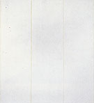 Barnett Newman The Name II 1950
