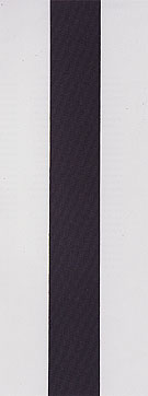 Now II 1967 - Barnett Newman reproduction oil painting