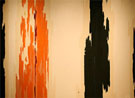 1955 H - Clyfford Still