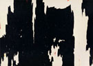 1957 D No 2 - Clyfford Still
