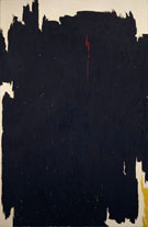 1960 - Clyfford Still