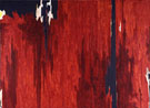 Clyfford Still Untitled 1951 1952
