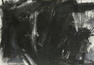 Laureline 1956 - Franz Kline