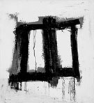 Thorpe 1951 - Franz Kline