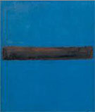 Untitled PG2 - Mark Rothko