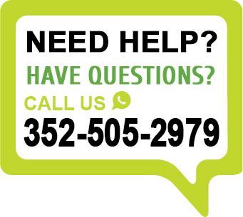 Toll Free 1-800-442-5139