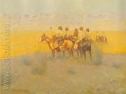 Cowboy-Western