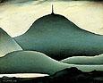A Landmark 1936 - L-S-Lowry