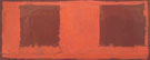 Seagram Mural 2 - Mark Rothko