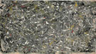 No 28 1951 - Jackson Pollock