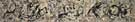 Number 10, 1949 - Jackson Pollock