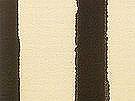 Detail of Black Fire I 1961 - Barnett Newman