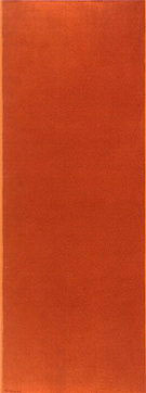 Day One 1951-52 - Barnett Newman reproduction oil painting