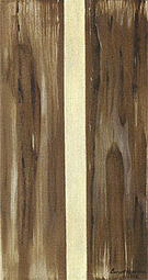 Moment 1946 - Barnett Newman