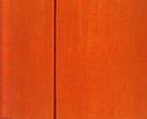 Tundra 1950 - Barnett Newman