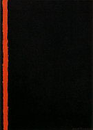 Joshua 1950 - Barnett Newman
