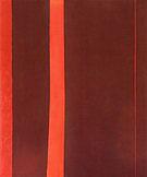 Adam 1951 - Barnett Newman