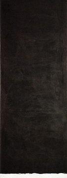 Prometheus Bound 1952 - Barnett Newman