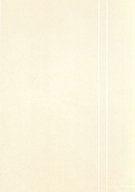 Eleventh Station 1965 - Barnett Newman