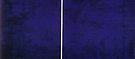 Cathedra 1951 - Barnett Newman