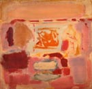 Untitled 1948 6 - Mark Rothko