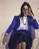 Betsy 1979 - bill bloggs