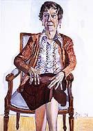 Ellen Johnson 1976 - bill bloggs