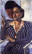 Mildred 1937 - bill bloggs
