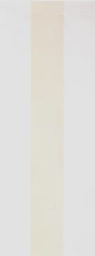 White Fire - Barnett Newman