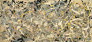 Number 27 - Jackson Pollock