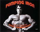 Pumping Iron, 1977 - Sporting-Movie-Posters reproduction oil painting