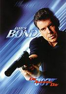 Die Another Day III - James-Bond-007-Posters