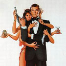 BOND, James Movie Posters